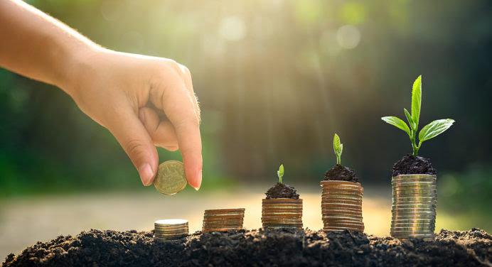 6 astuces pour faire des économies sans en avoir l'air