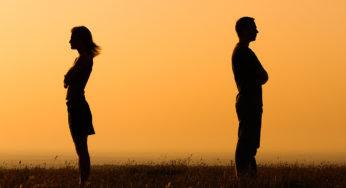 Les 7 signes qui montrent qu'elle veut vous quitter