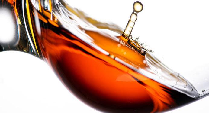 Cognac : devenez un maître dans l'art de la dégustation