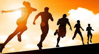 Le cardio : indispensable pour maigrir et se muscler !
