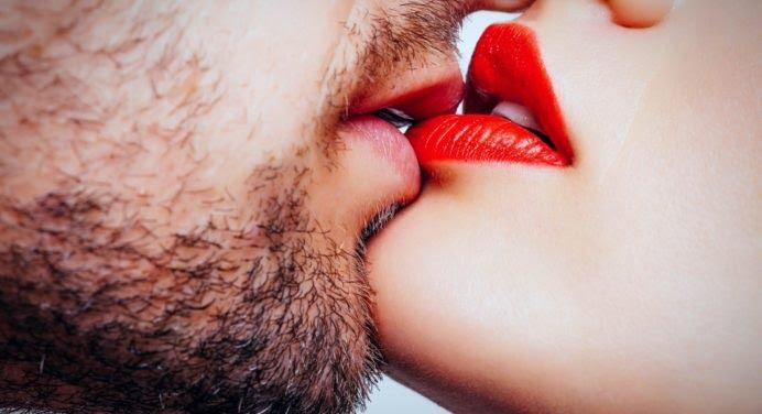 Quel est le moment idéal pour embrasser une fille?