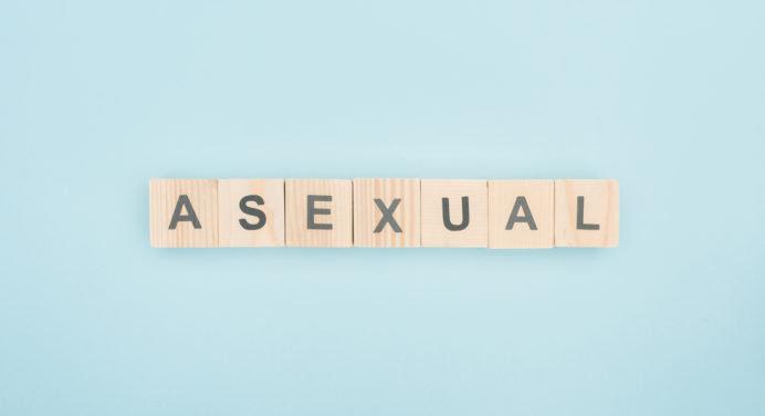 L'asexualité dans le couple