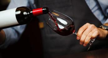 Foire aux vins 2020 : de bonnes affaires à déguster ?