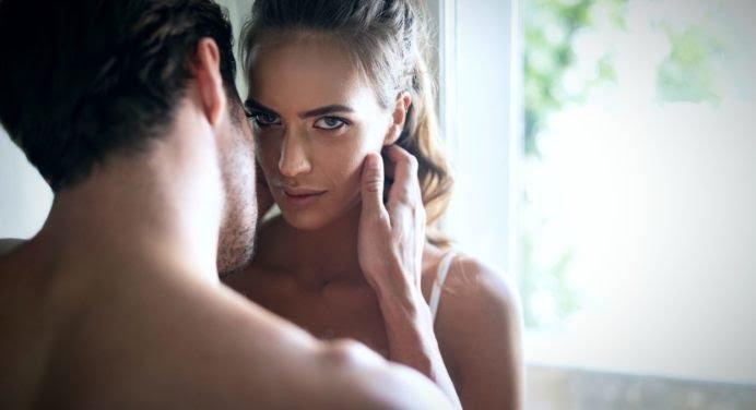 Ejaculation précoce : ce qu'en pensent les femmes