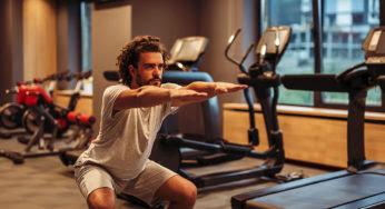 Comment devenir le roi des squats en musculation ?
