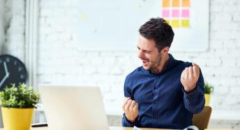 Les 7 étapes pour créer son site internet