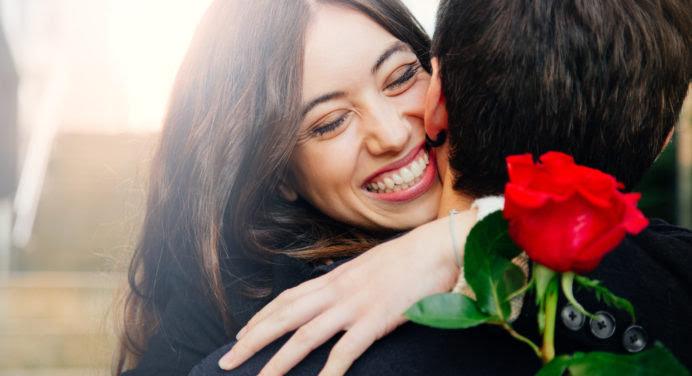 Langage des fleurs : comment séduire une femme avec un beau bouquet ?