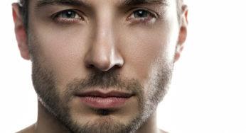 Une barbe bien taillée en 6 étapes