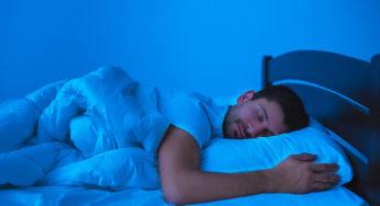Que faut-il manger pour bien dormir ? Une alimentation saine pour éviter l'insomnie