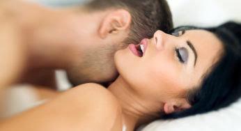 Zones érogènes : les 10 clés du plaisir absolu