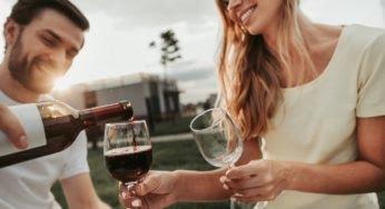 Comment bien choisir un vin en été ?