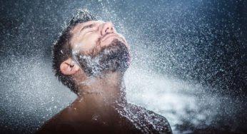 Top 10 des produits de beauté indispensables pour l'homme