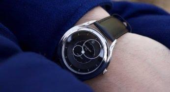 Ces 12 marques de montres que vous devriez connaître