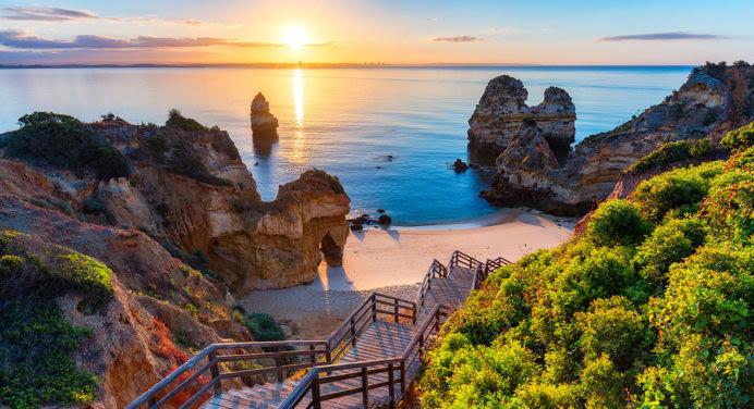 Vivre au Portugal : 5 bonnes raisons de vous lancer !