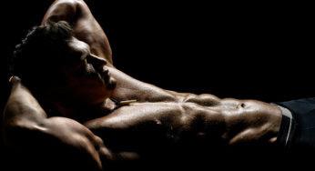 Musculation Homme : le meilleur programme