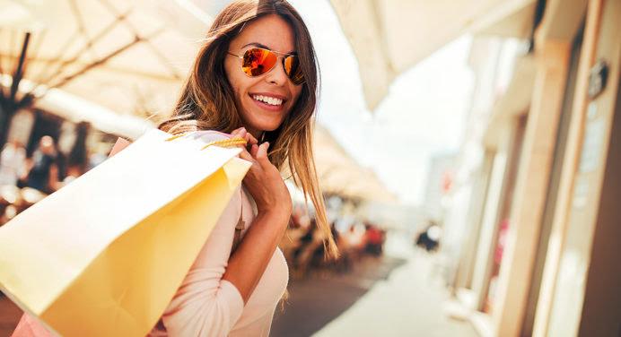 Comment aborder une femme en 10 leçons?