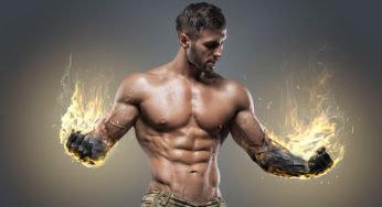 Prendre du muscle : 7 méthodes pour exploser musculairement