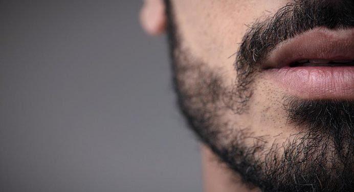 Soldes tondeuse à barbe et rasage !