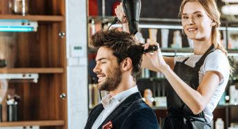 Quelle coiffure choisir selon son type de cheveux ?