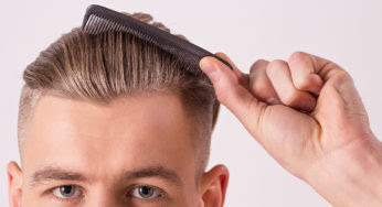 Gel, cire ou mousse coiffante: comment choisir?