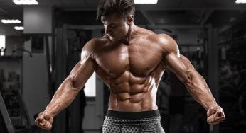 La gonflette, est-ce vraiment de la musculation ?