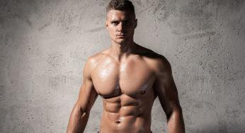 Musculation : combien de temps pour se transformer ?