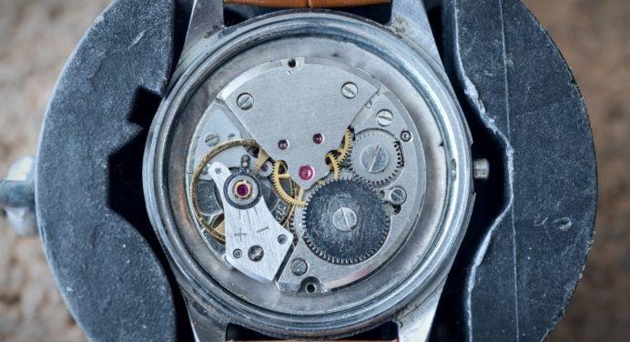Les 10 complications horlogères que tout homme devrait connaître