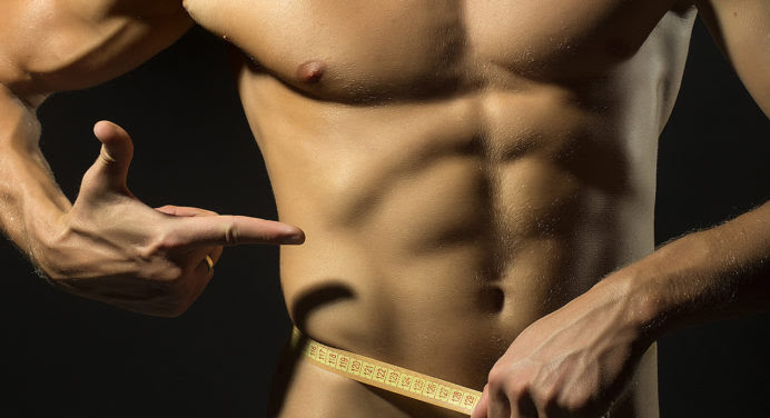 La musculation pour maigrir, comment ça marche?