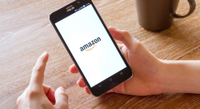Amazon Prime Day 2020: notre sélection des meilleures affaires