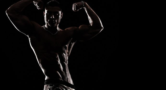 Full body: la musculation du corps entier !