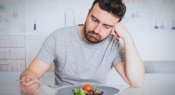 Quel est le meilleur régime pour maigrir quand on est un homme?