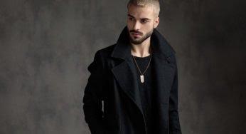 Les 10 types de manteaux qu'un homme doit connaître