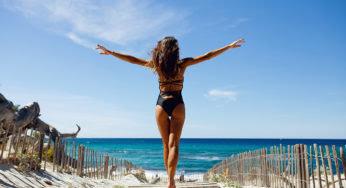 Les 14 meilleurs lieux de drague pour rencontrer des femmes