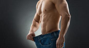 Les 8 sports les plus efficaces pour maigrir