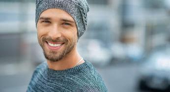 Les 100 marques de vêtements homme à conseiller (ou à éviter)