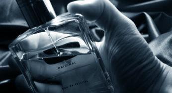 Connaissez-vous les différentes familles de parfum pour homme ?