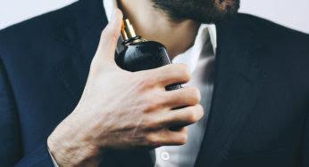 Qu'est-ce que la pyramide olfactive des parfums?