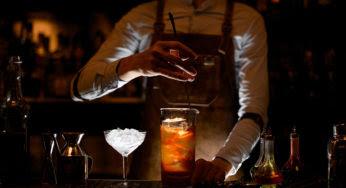 Les meilleures astuces pour devenir le roi des cocktails au whisky