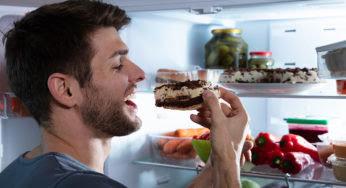 Perte de poids : puis-je manger des glucides le soir ?