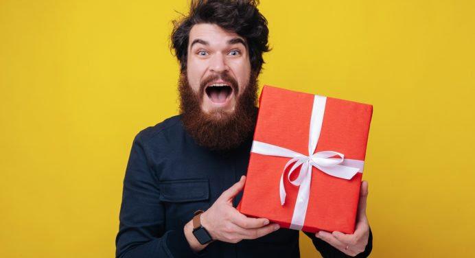Nos meilleures idées cadeaux pour la fête des pères 2020