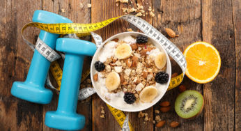 Surveillez vos hormones pour maigrir !