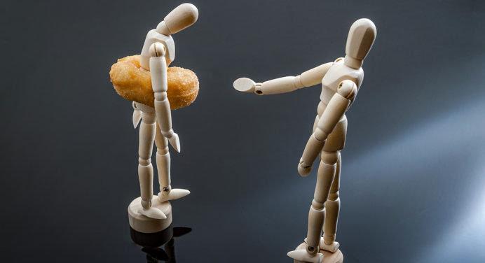 La charge glycémique, votre meilleure alliée pour maigrir ?