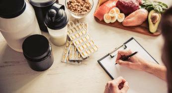 Maigrir rapidement : quelle quantité de protéines faut-il consommer ?