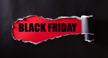 Black Friday 2020 : les meilleurs deals du jour