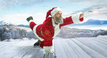 Les 100 meilleures idées cadeaux de Noël pour homme