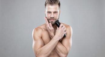 Quelle est la meilleure tondeuse à barbe en 2020 ?
