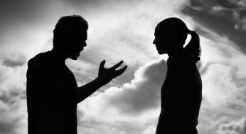 Comment dire non à une femme qui vous plaît ?