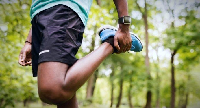 Musculation et étirements : le guide ultime