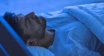 Les 6 meilleurs produits high-tech pour bien dormir