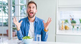 Top 10 des meilleurs aliments pour votre santé